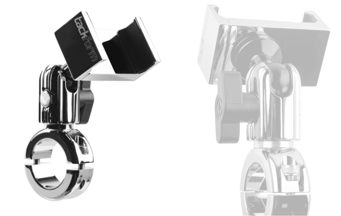 Enduro-series-bar-mount-clamp-short